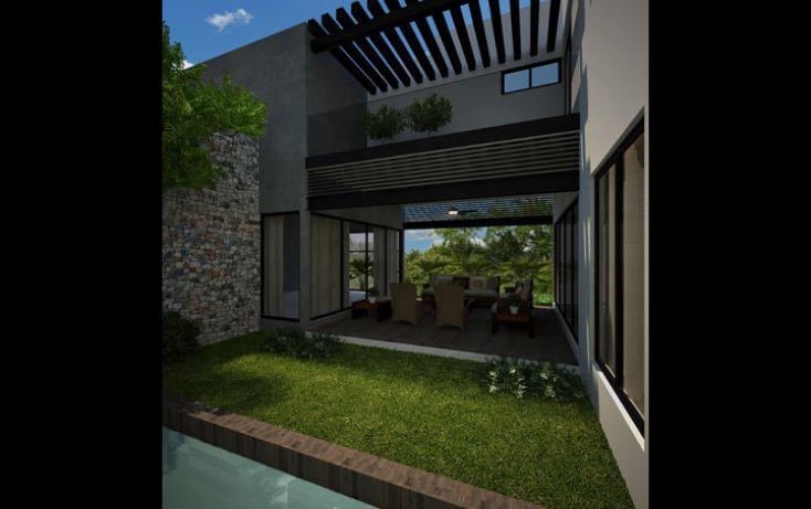 Foto de casa en venta en, ejido de chuburna, mérida, yucatán, 1638624 no 04