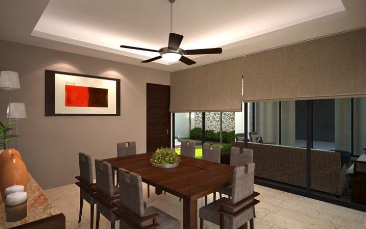 Foto de casa en venta en, ejido de chuburna, mérida, yucatán, 1638624 no 05