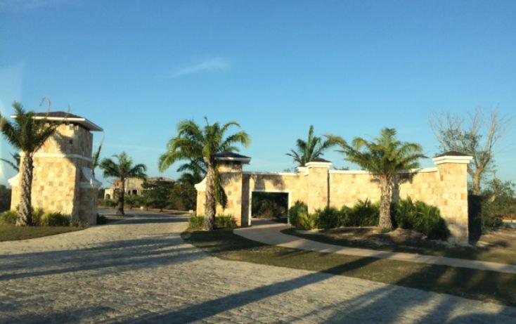 Foto de terreno habitacional en venta en, ejido de chuburna, mérida, yucatán, 1645572 no 01
