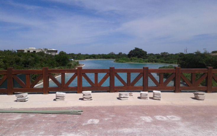 Foto de terreno habitacional en venta en, ejido de chuburna, mérida, yucatán, 1645572 no 03