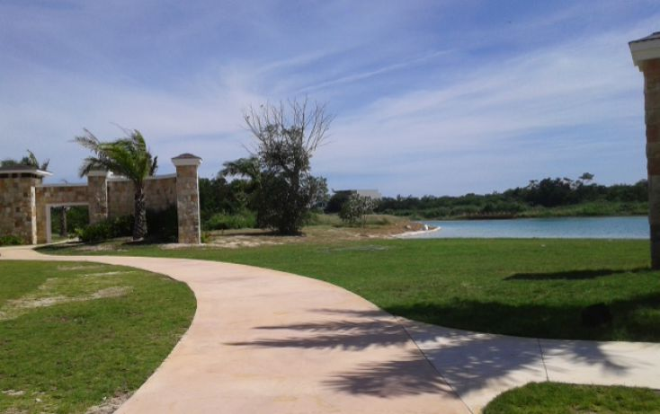 Foto de terreno habitacional en venta en, ejido de chuburna, mérida, yucatán, 1645572 no 06