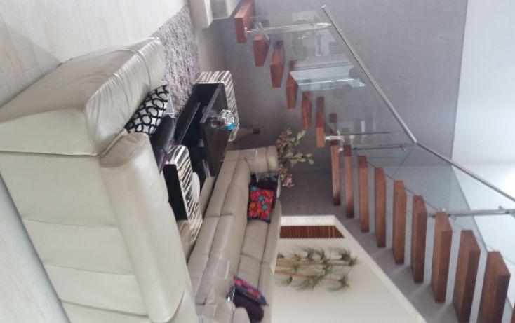 Foto de casa en venta en, ejido de chuburna, mérida, yucatán, 1646222 no 02