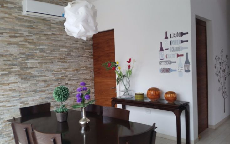 Foto de casa en venta en, ejido de chuburna, mérida, yucatán, 1646222 no 03