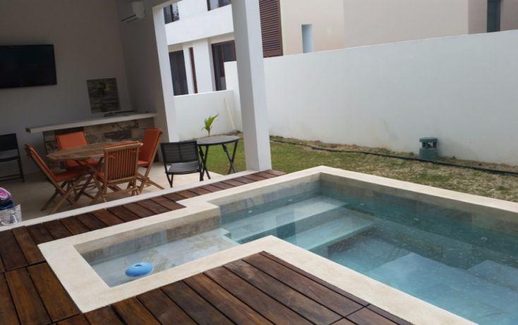 Foto de casa en venta en, ejido de chuburna, mérida, yucatán, 1646222 no 04