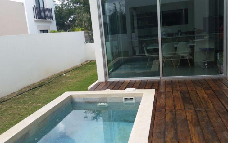 Foto de casa en venta en, ejido de chuburna, mérida, yucatán, 1646222 no 05