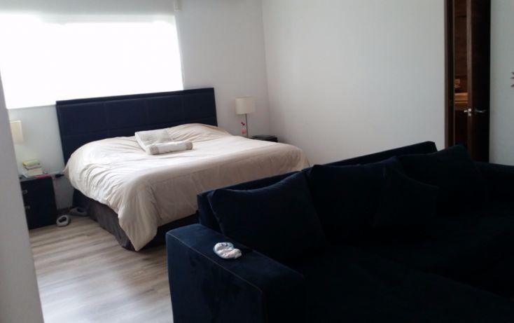 Foto de casa en venta en, ejido de chuburna, mérida, yucatán, 1646222 no 08
