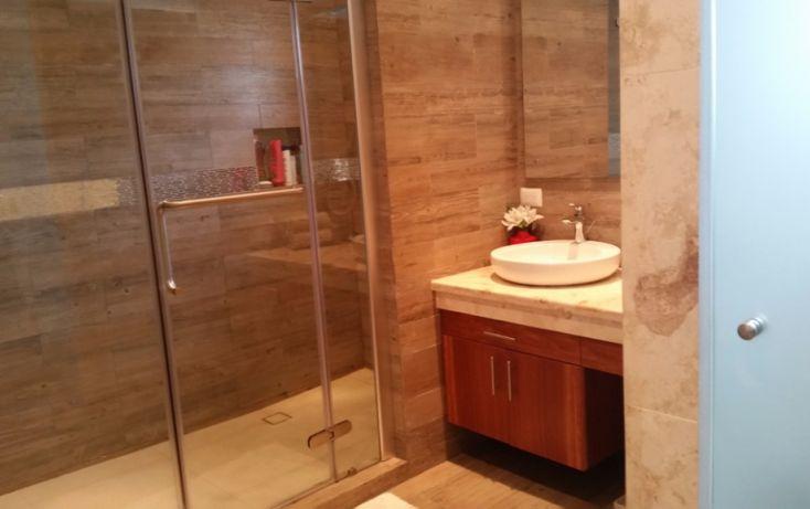 Foto de casa en venta en, ejido de chuburna, mérida, yucatán, 1646222 no 09