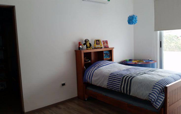 Foto de casa en venta en, ejido de chuburna, mérida, yucatán, 1646222 no 11