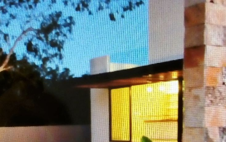 Foto de casa en venta en, ejido de chuburna, mérida, yucatán, 1680712 no 02
