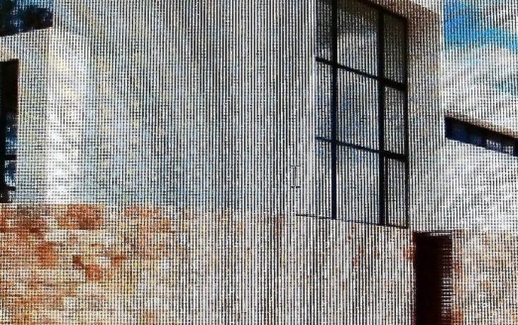 Foto de casa en venta en, ejido de chuburna, mérida, yucatán, 1680712 no 03