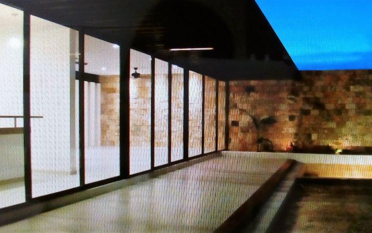 Foto de casa en venta en, ejido de chuburna, mérida, yucatán, 1680712 no 06