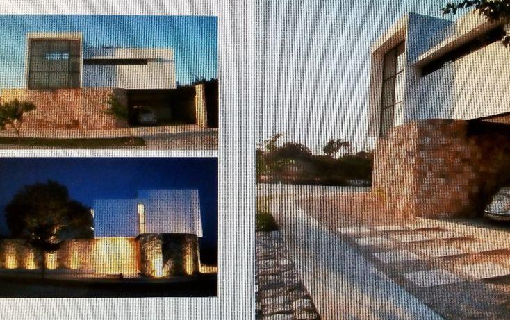 Foto de casa en venta en, ejido de chuburna, mérida, yucatán, 1680712 no 07