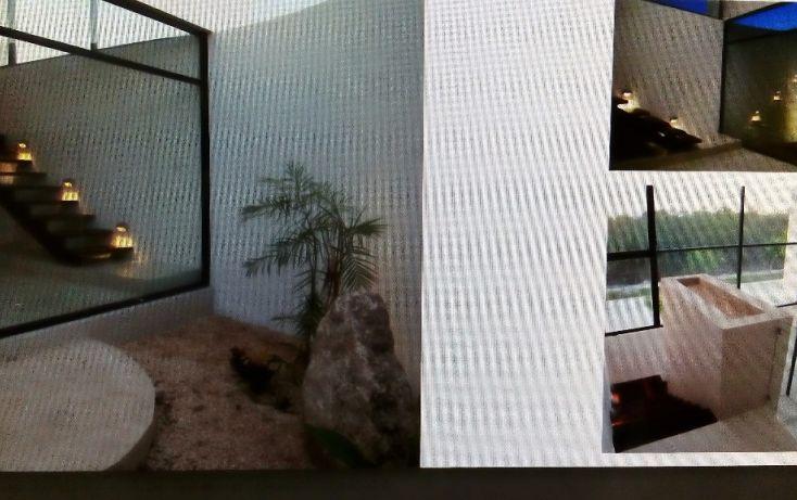 Foto de casa en venta en, ejido de chuburna, mérida, yucatán, 1680712 no 08
