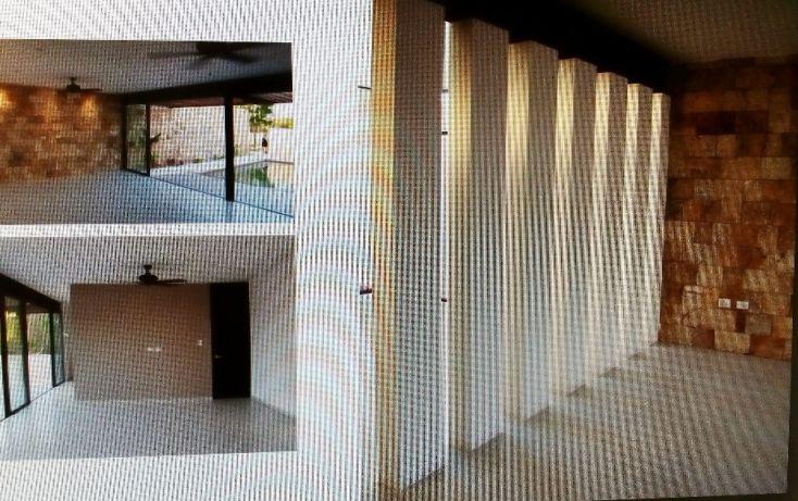 Foto de casa en venta en, ejido de chuburna, mérida, yucatán, 1680712 no 09