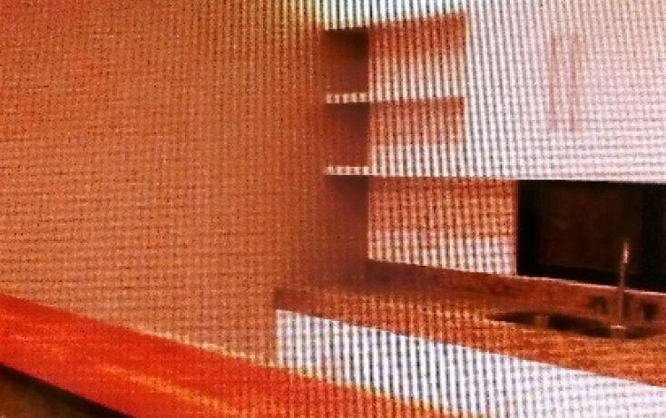 Foto de casa en venta en, ejido de chuburna, mérida, yucatán, 1680712 no 10