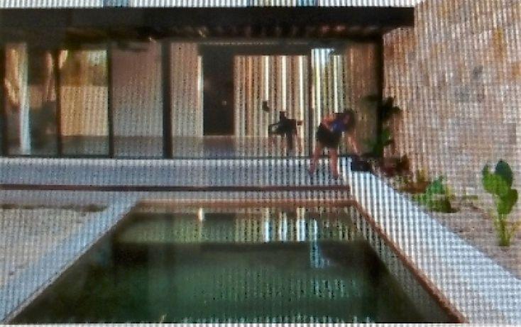 Foto de casa en venta en, ejido de chuburna, mérida, yucatán, 1680712 no 11