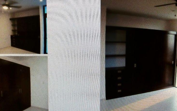 Foto de casa en venta en, ejido de chuburna, mérida, yucatán, 1680712 no 13