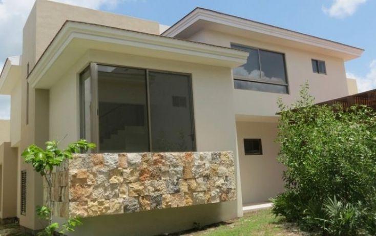 Foto de casa en venta en, ejido de chuburna, mérida, yucatán, 1693652 no 01