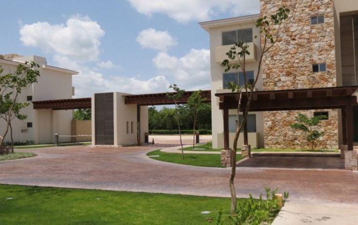 Foto de casa en venta en, ejido de chuburna, mérida, yucatán, 1693652 no 04