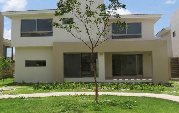 Foto de casa en venta en, ejido de chuburna, mérida, yucatán, 1693652 no 05