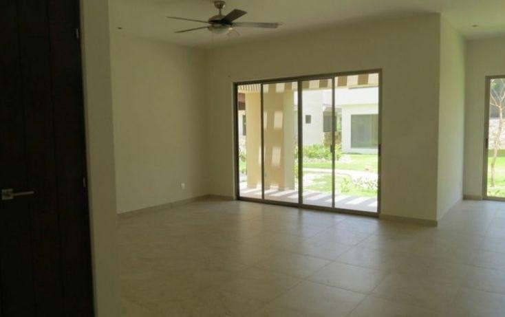 Foto de casa en venta en, ejido de chuburna, mérida, yucatán, 1693652 no 06