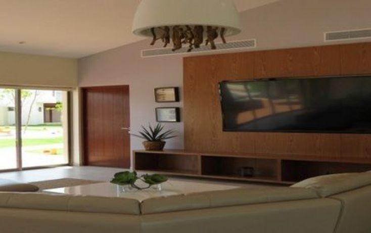 Foto de casa en venta en, ejido de chuburna, mérida, yucatán, 1693652 no 11