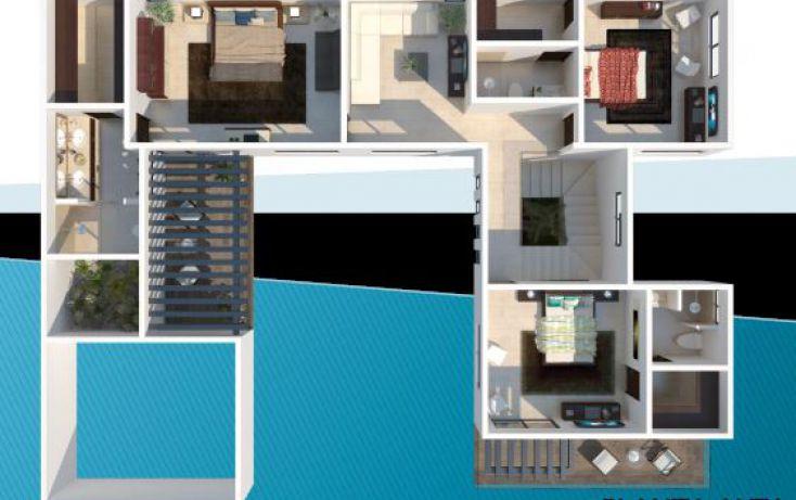 Foto de casa en venta en, ejido de chuburna, mérida, yucatán, 1732292 no 03