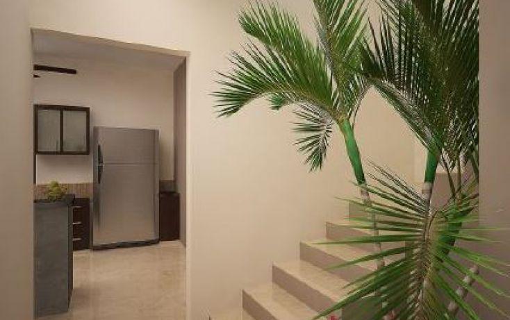 Foto de casa en venta en, ejido de chuburna, mérida, yucatán, 1732292 no 08