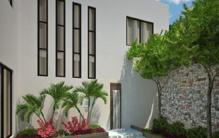 Foto de casa en venta en, ejido de chuburna, mérida, yucatán, 1732292 no 09