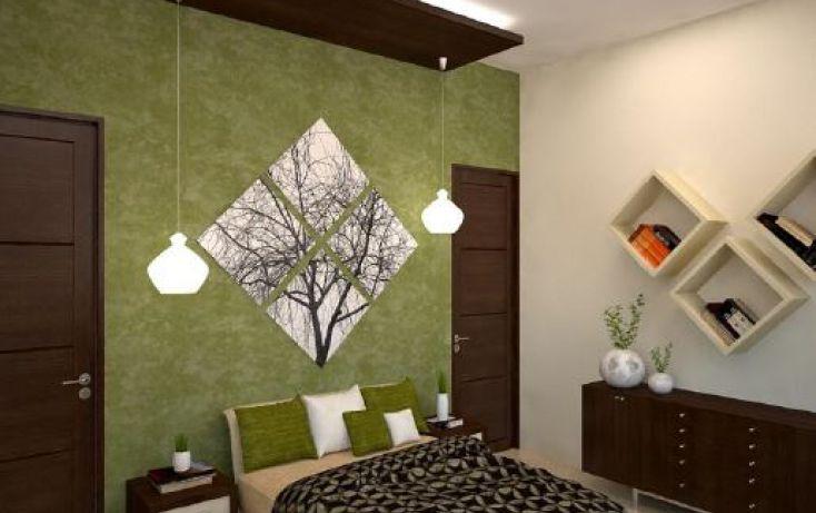 Foto de casa en venta en, ejido de chuburna, mérida, yucatán, 1732292 no 11