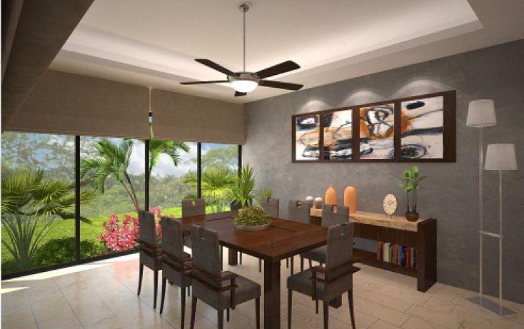 Foto de casa en condominio en venta en, ejido de chuburna, mérida, yucatán, 1747588 no 02