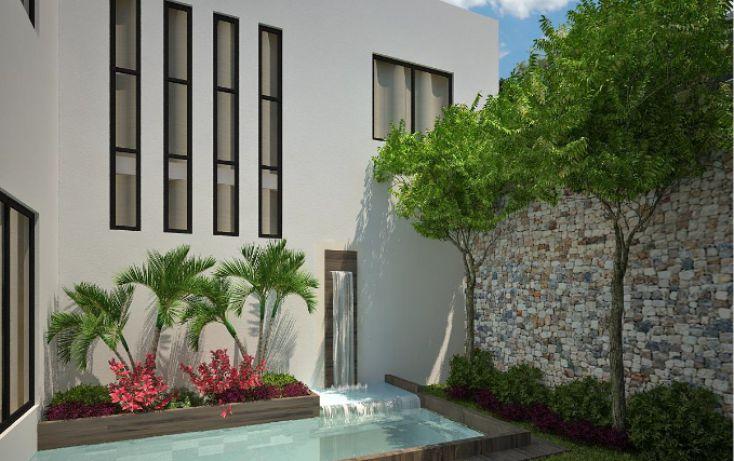 Foto de casa en condominio en venta en, ejido de chuburna, mérida, yucatán, 1747588 no 06