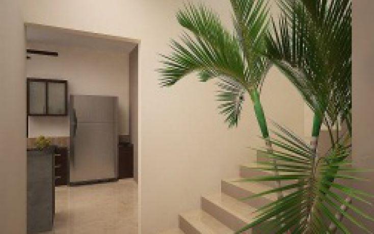 Foto de casa en condominio en venta en, ejido de chuburna, mérida, yucatán, 1747588 no 07