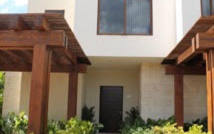 Foto de casa en venta en, ejido de chuburna, mérida, yucatán, 1749532 no 01