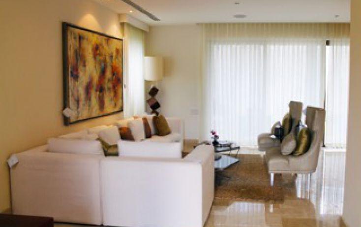 Foto de casa en venta en, ejido de chuburna, mérida, yucatán, 1749532 no 02