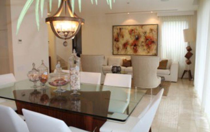 Foto de casa en venta en, ejido de chuburna, mérida, yucatán, 1749532 no 04