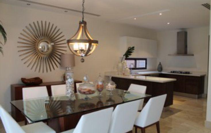 Foto de casa en venta en, ejido de chuburna, mérida, yucatán, 1749532 no 05