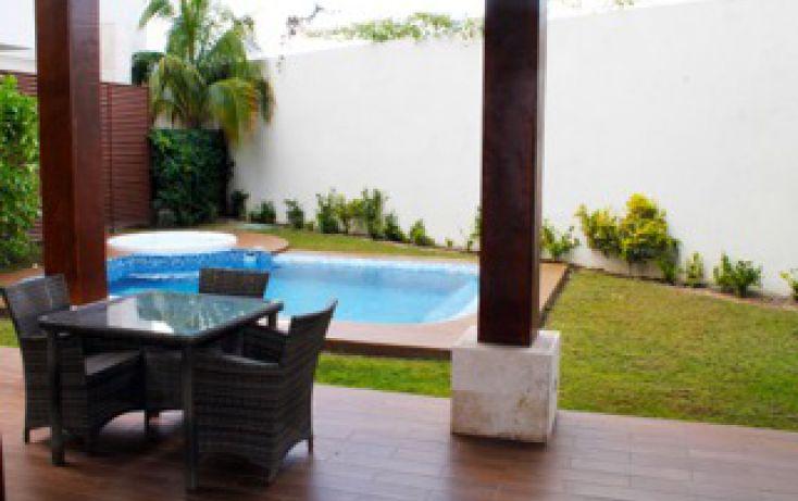 Foto de casa en venta en, ejido de chuburna, mérida, yucatán, 1749532 no 06