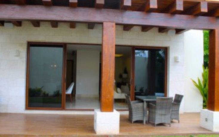 Foto de casa en venta en, ejido de chuburna, mérida, yucatán, 1749532 no 08