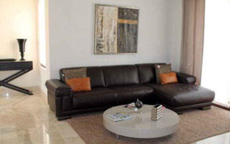 Foto de casa en venta en, ejido de chuburna, mérida, yucatán, 1749532 no 09