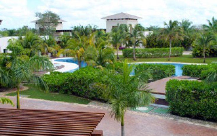 Foto de casa en venta en, ejido de chuburna, mérida, yucatán, 1749532 no 11