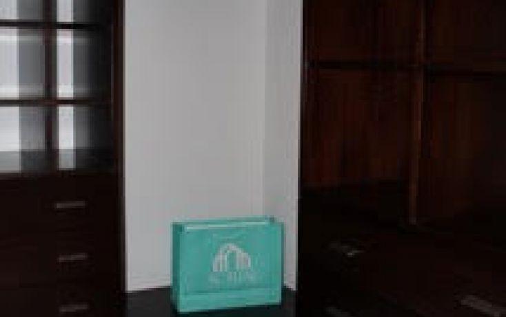 Foto de casa en venta en, ejido de chuburna, mérida, yucatán, 1749532 no 16
