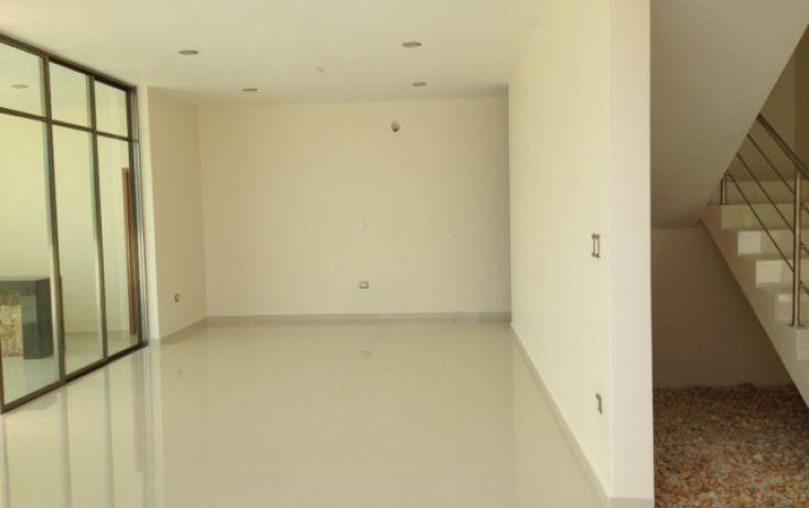 Foto de casa en venta en, ejido de chuburna, mérida, yucatán, 1790176 no 04