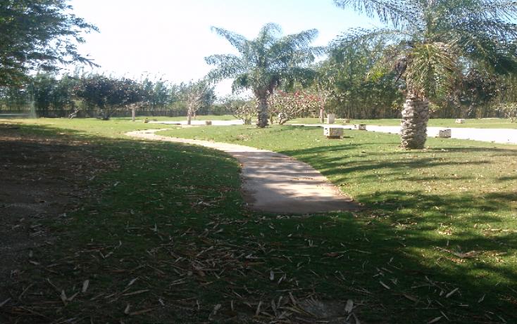 Foto de departamento en renta en, ejido de chuburna, mérida, yucatán, 1829082 no 02