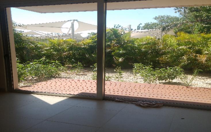 Foto de departamento en renta en, ejido de chuburna, mérida, yucatán, 1829082 no 17