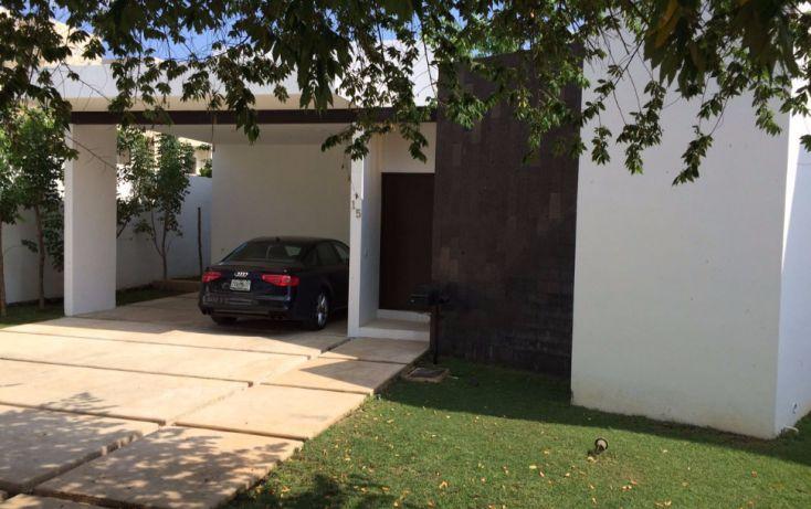 Foto de casa en venta en, ejido de chuburna, mérida, yucatán, 1863918 no 03
