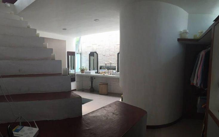 Foto de casa en venta en, ejido de chuburna, mérida, yucatán, 1949148 no 06