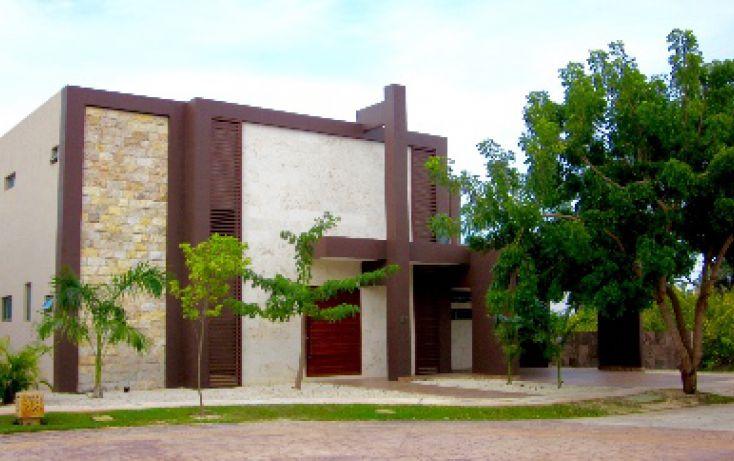 Foto de casa en venta en, ejido de chuburna, mérida, yucatán, 1965198 no 01