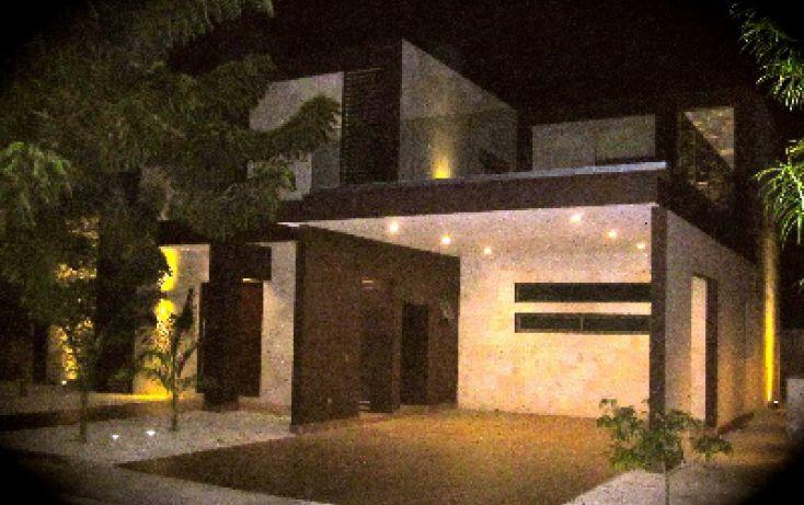 Foto de casa en venta en, ejido de chuburna, mérida, yucatán, 1965198 no 07