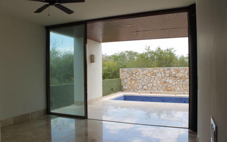 Foto de casa en venta en, ejido de chuburna, mérida, yucatán, 1966616 no 06